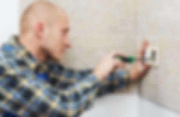 How Aluminum Wiring Replacement Can Improve Your Home